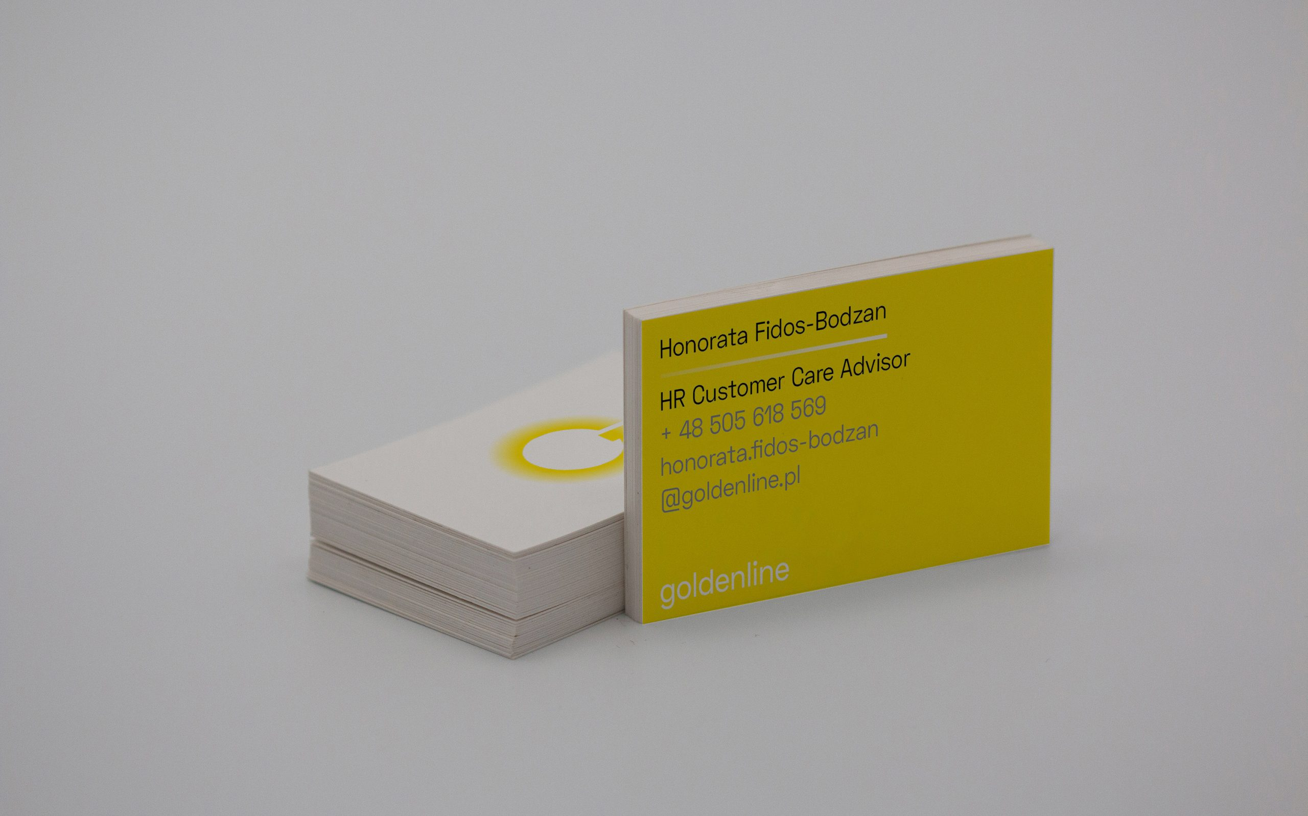 06Business _Card